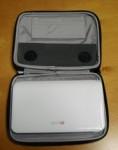 mbook_case2