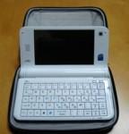 mbook_case3