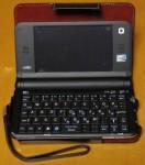 mbook_case6