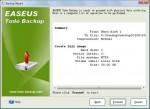 easeus_backup3