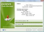easeus_backup4