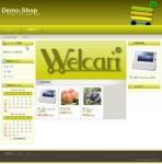 welcart_top