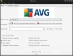 avg-scan